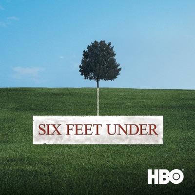 Six Feet Under, Saison 2 (VOST) torrent magnet