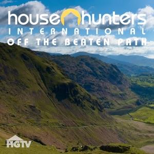 House Hunters International, Off the Beaten Path, Vol. 1 torrent magnet