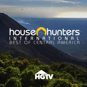 House Hunters International: Best of Central America, Vol. 1 torrent magnet