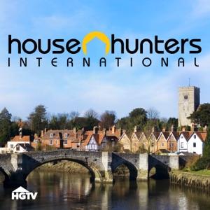 House Hunters International, Season 87 torrent magnet