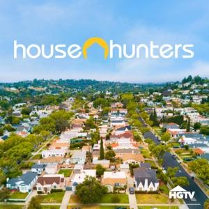 House Hunters, Season 112 torrent magnet