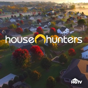 Télécharger House Hunters, Season 117