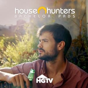 House Hunters: Bachelor Pads, Vol. 1 torrent magnet
