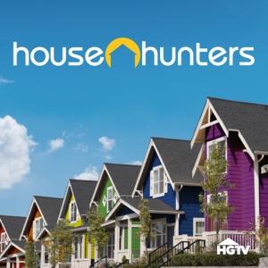 House Hunters, Season 93 torrent magnet