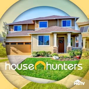 House Hunters, Season 167 torrent magnet