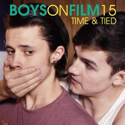 Boys On Film 15, Time & Tied torrent magnet