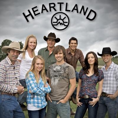 Heartland, Season 3 torrent magnet