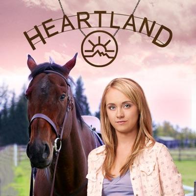 Heartland, Season 5 torrent magnet