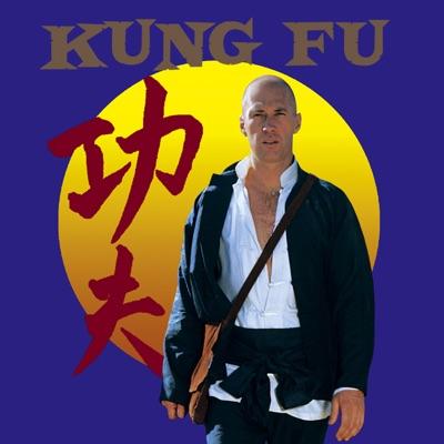 Kung Fu, Saison 3 à télécharger