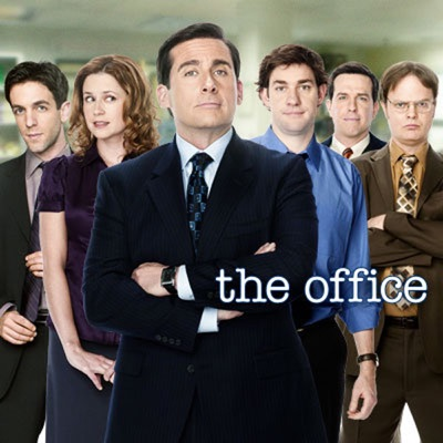 The Office, Saison 7 torrent magnet