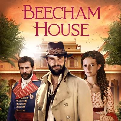Beecham House, Saison 1 (VF) torrent magnet