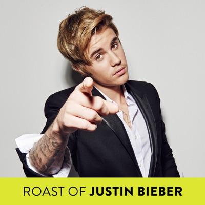 Roast of Justin Bieber (VOST) torrent magnet