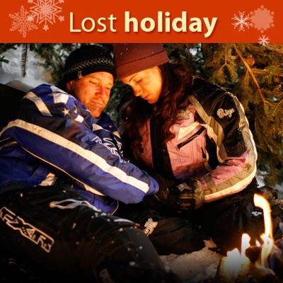 Lost Holiday torrent magnet