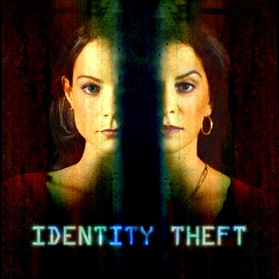 Identity Theft: The Michelle Brown Story torrent magnet