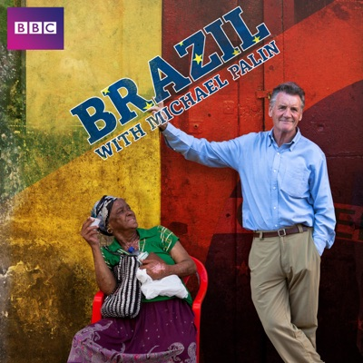 Brazil With Michael Palin torrent magnet
