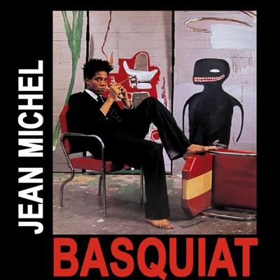 Jean Michel Basquiat torrent magnet