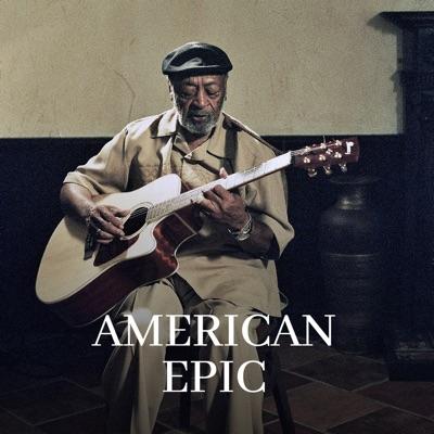 American Epic - Aux racines de la musique populaire torrent magnet