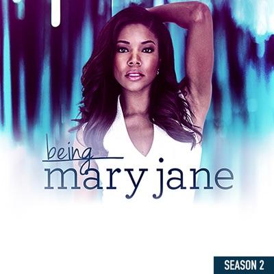Being Mary Jane, Season 2 torrent magnet