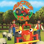 T l charger tracteur tom saison 1 52 pisodes - Tracteur tom dessin anime ...