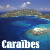 Caraïbes, Saison 1 torrent magnet
