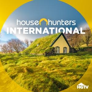 House Hunters International, Season 143 torrent magnet