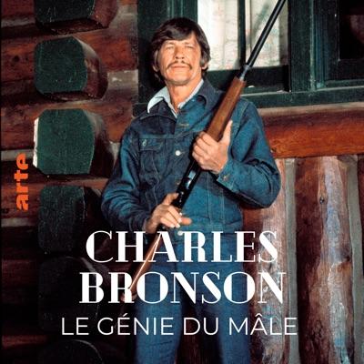 Charles Bronson, le génie du mâle torrent magnet