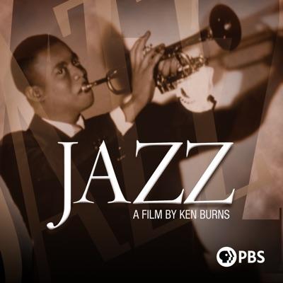 Ken Burns: Jazz torrent magnet