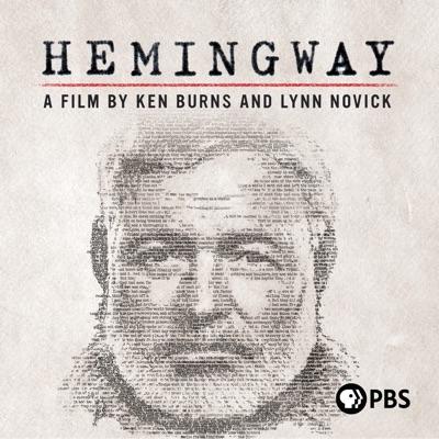 Hemingway: A Film by Ken Burns and Lynn Novick, Season 1 torrent magnet