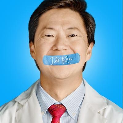 Dr. Ken, Season 2 torrent magnet