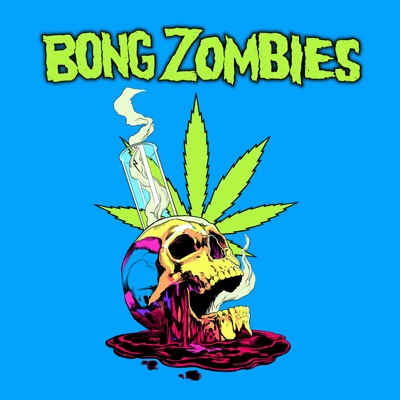 Bong Zombies, Season 1 torrent magnet