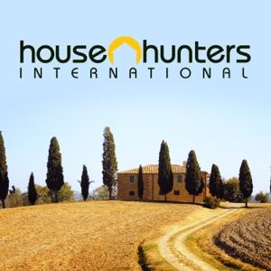 House Hunters International, Season 89 torrent magnet