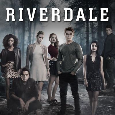 Riverdale, Saison 2 (VF) torrent magnet