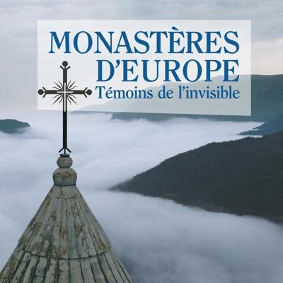 Monastères d'Europe - Témoins de l'invisible torrent magnet