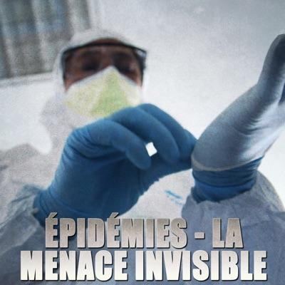 Épidémies, la menace invisible torrent magnet