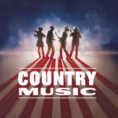 Country Music torrent magnet