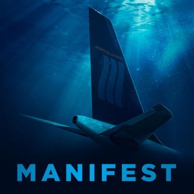 Manifest, Saison 3 (VOST) torrent magnet
