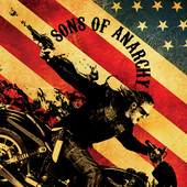 Sons of Anarchy, Saison 2 torrent magnet