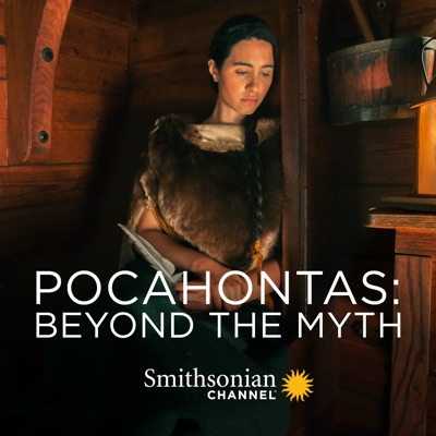Pocahontas: Beyond the Myth torrent magnet