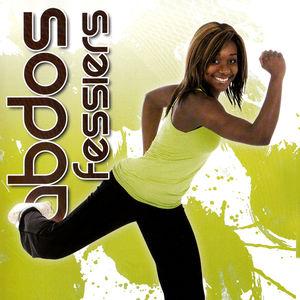 Fitness Challenge, Abdos fessiers torrent magnet