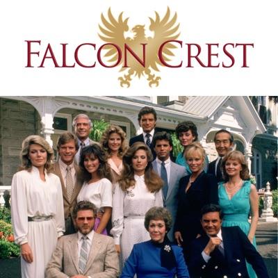 Falcon Crest, Season 3 torrent magnet
