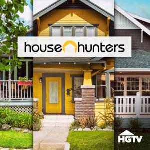 House Hunters, Season 57 torrent magnet