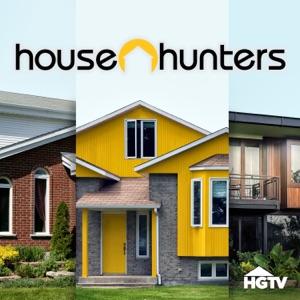 House Hunters, Season 55 torrent magnet