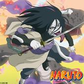 Naruto, Arc 8 : L'offensive sur Konoha à télécharger