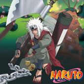 Naruto, Arc 6 : L'examen Chuunin 3 à télécharger