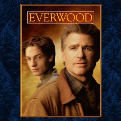 Everwood, Saison 1 (VOST) torrent magnet