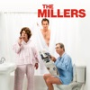 The Millers, Season 1 torrent magnet