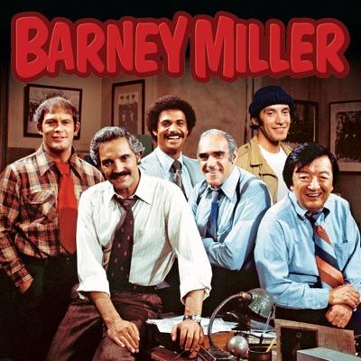 Barney Miller, Season 2 torrent magnet