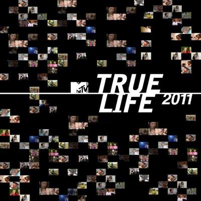 True Life: 2011 torrent magnet