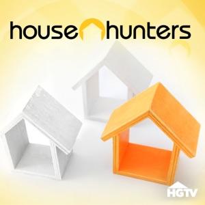 House Hunters, Season 94 torrent magnet