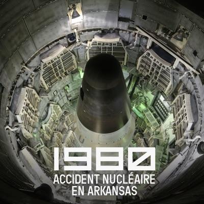 1980, accident nucléaire en Arkansas torrent magnet